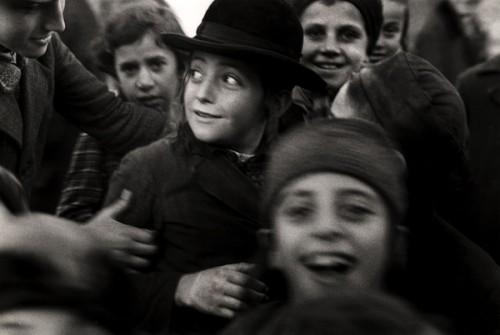 Roman Vishniac jewish_school_children.jpg