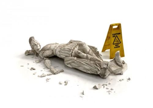 banksy Fallen-Soldier1.jpg