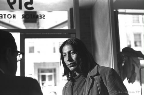 Ilka Hartmann alcatraz_11 juin 1971 76.jpg
