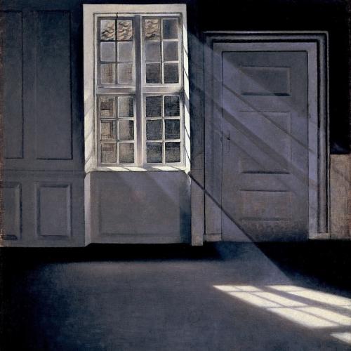 Vilhelm Hammershøi.jpg