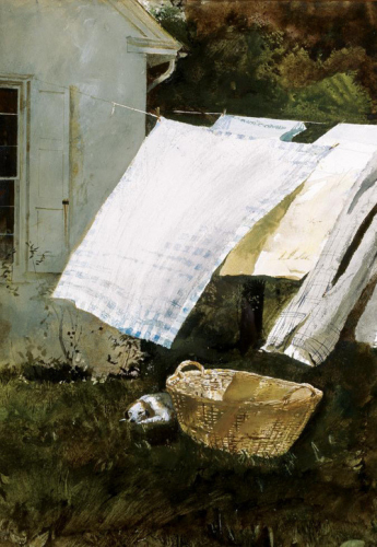 Andrew Wyeth.png