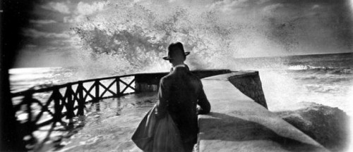 jacques henri lartigue.jpg