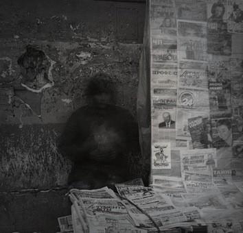 Alexey_Titarenko_Timelapse_Photography_18.jpg