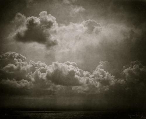 Gustave Le Gray - Marine, étude de nuages,1856 n.jpg