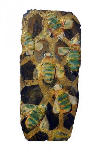 lisa massouline abeille 2000.jpg