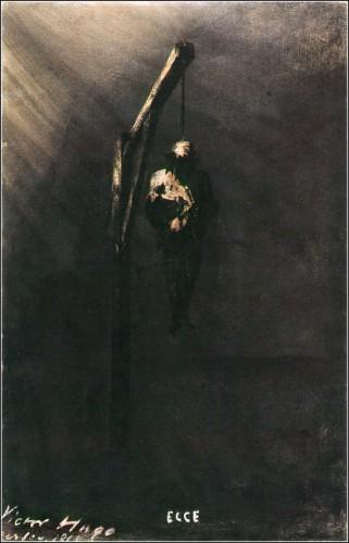 victor hugoecce1854.jpg