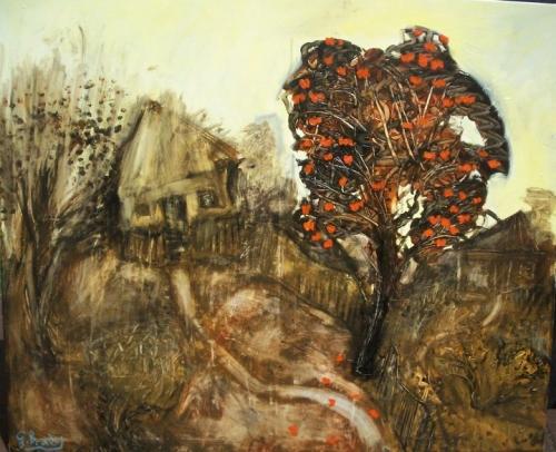 Glenn Brady Chestnut treer.jpg