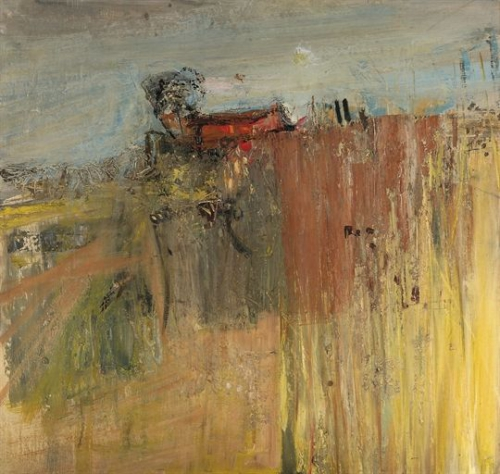 Joan Eardley Catterline Landscape, 1960.jpg