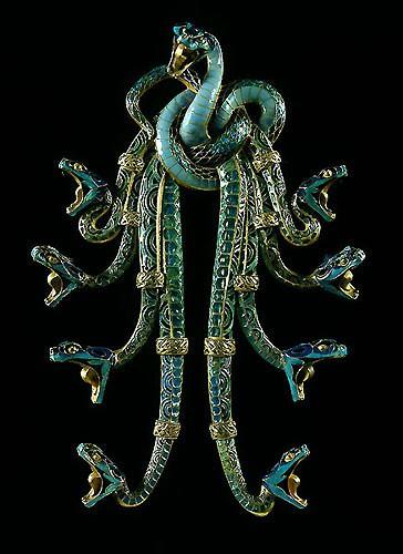 René Lalique cobras.jpg