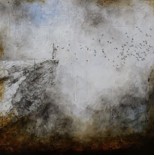 Antoine-Josse-Comment-jai-vidé-mon-coeur-30-x-30-cm.jpg