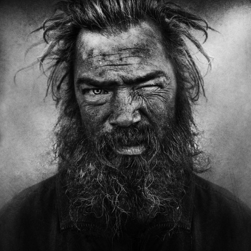 Lee jeffries Skid Row IV.jpg