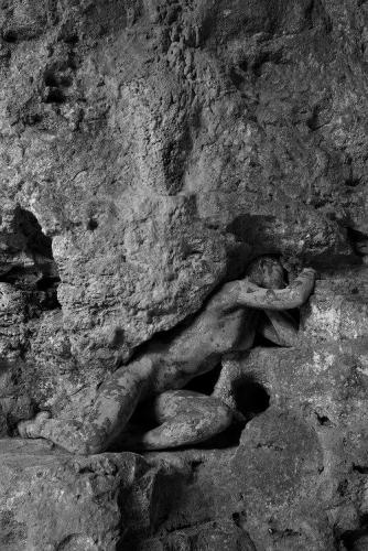 Alain Rivière Lecoeur chair de pierre.jpg