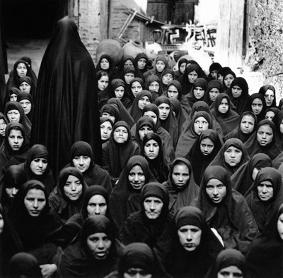 Shirin Neshat .jpg