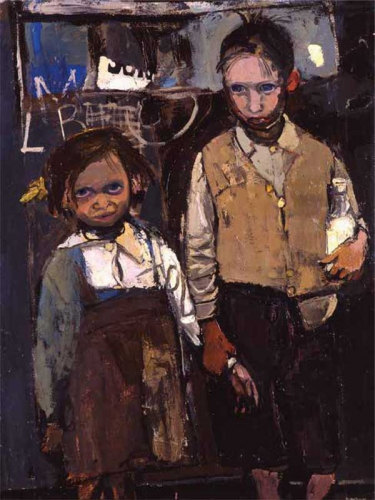 joan eardley_brother and sister.jpg
