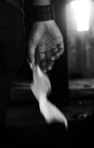 Mack Magagane, Afrique du Sud..jpg