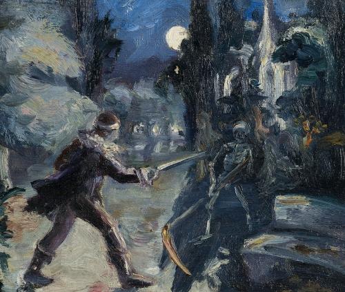 Van Gogh_o.jpg