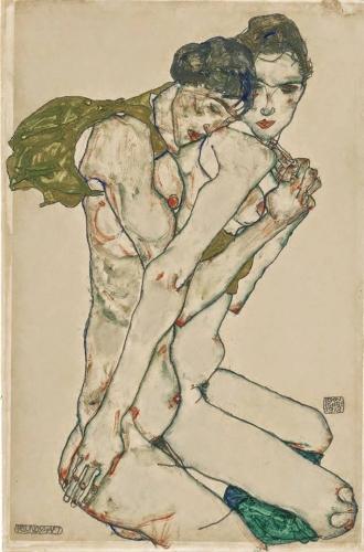 Egon Schiele_n.jpg