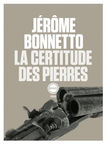 Couv-Bonnetto-bnf-680x925.jpg