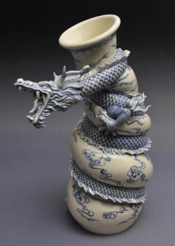 Johnson Tsang-ceramics.jpg