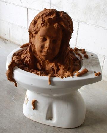 Fra Biancoshock toilet-sculpture.jpg