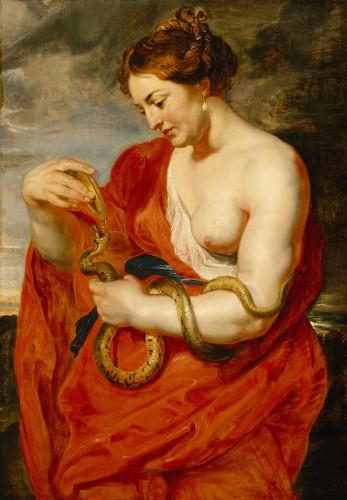 peter-paul-rubens hygeia--goddess-of-health-peter-paul-rubens.jpg