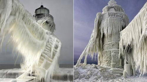 Thomas Zakowski et Joshua Nowicki Lac-Michigan-banquise- janvier 2014.jpg