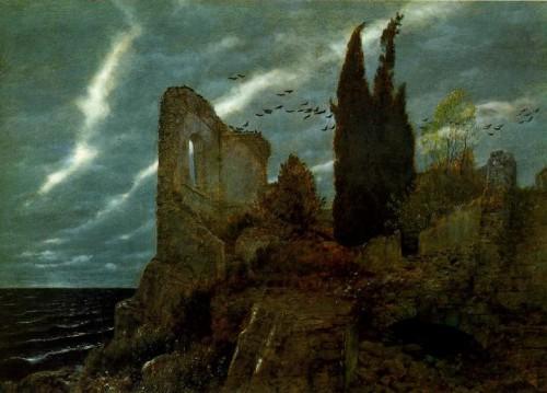 Arnold Böcklin.jpg