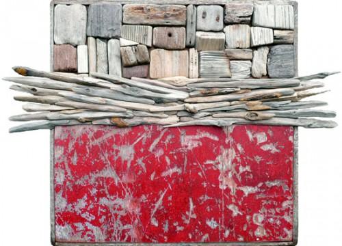 Patrick NICOLStructure-flux-couleur_8.jpg