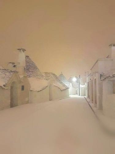 Alberobello_Puglia Italien.jpg