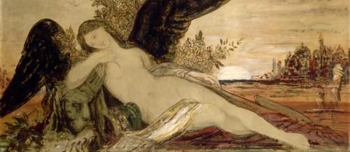 Gustave moreau venise.jpg