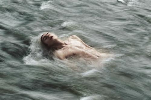 Bryan Oldham  Drown.jpg