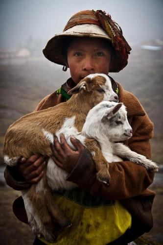 Eric Lew Sacred Valley, Peru.jpg