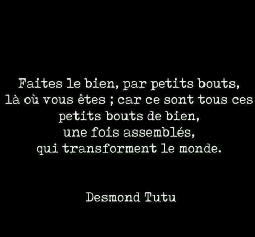 Desmond Tutu_n.jpg
