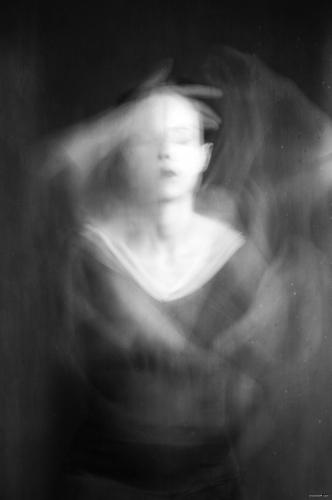 Josephine Cardin0.jpg