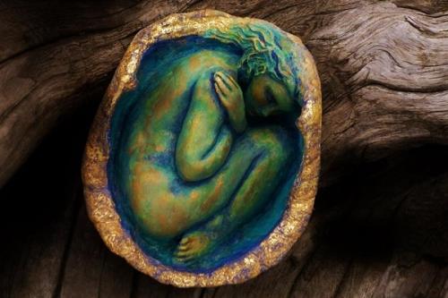 Debra Bernier  Dreams-in-Sunbleached-Turtoise-Shell.jpg