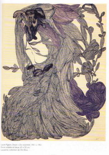 laure pigeon.jpg