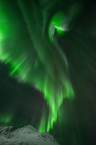 Raymó (Raymond Hoffmann) Islande.jpg