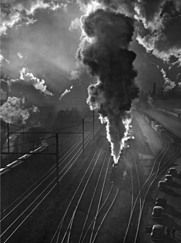 A aubrey bodine baltimore 1945.jpg