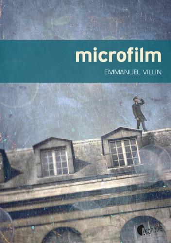 couv_microfilm_rvb_lo-480x680.jpg