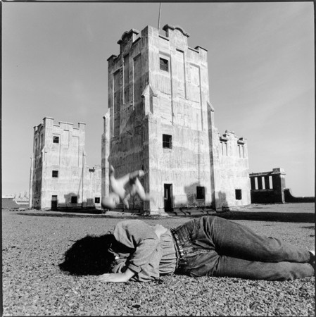 Marc teissier Tarot The Tower.jpg
