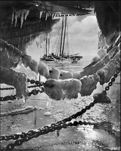 a aubrey bodine the big freeze 1936.jpg