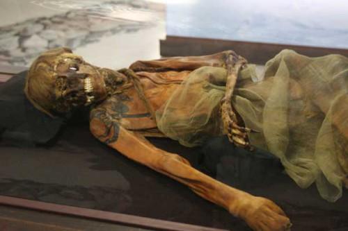scyth pazyryk-male-mummy.jpg