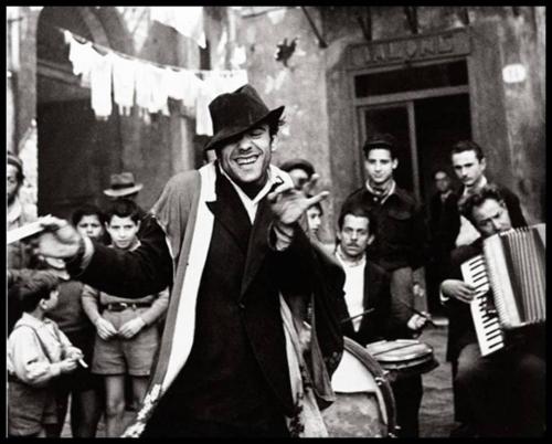 Richard Avedon Dancing Man Palerme Sicile 1947.jpg