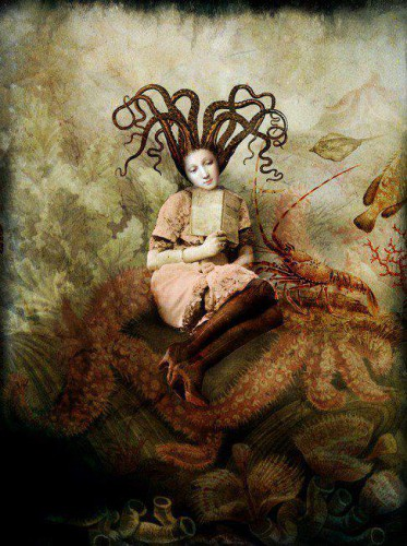 Catrin Welz-Stein_the wishing seatn.jpg