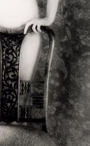 nancy roberts-autoportrait-1990.jpg