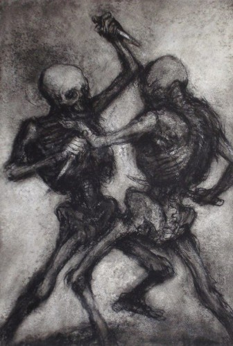 paul rumsey 9_n_large.jpg
