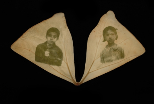 Binh Danh Ancestral altars cambodia 1975-79 5.jpg