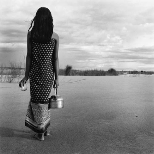 Monica Denevan Oasis-Burma20105225x525.jpg