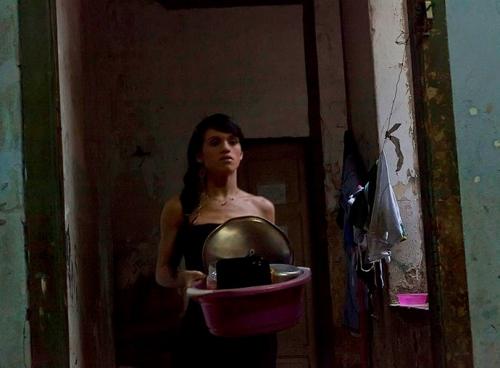 Ana Carolina Fernandes, Nathielle, Série Bodies and Souls, Rio de Janeiro, 2012 d5.jpg