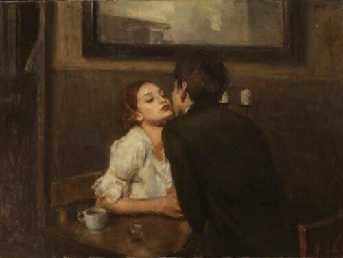 Ron Hicks.jpg